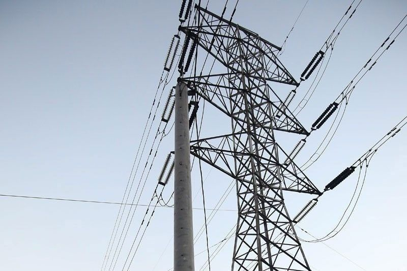 TransCo seeks higher FIT-All next year