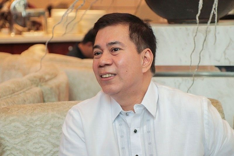 Philippine tourism sector backs recovery plan in ASEAN
