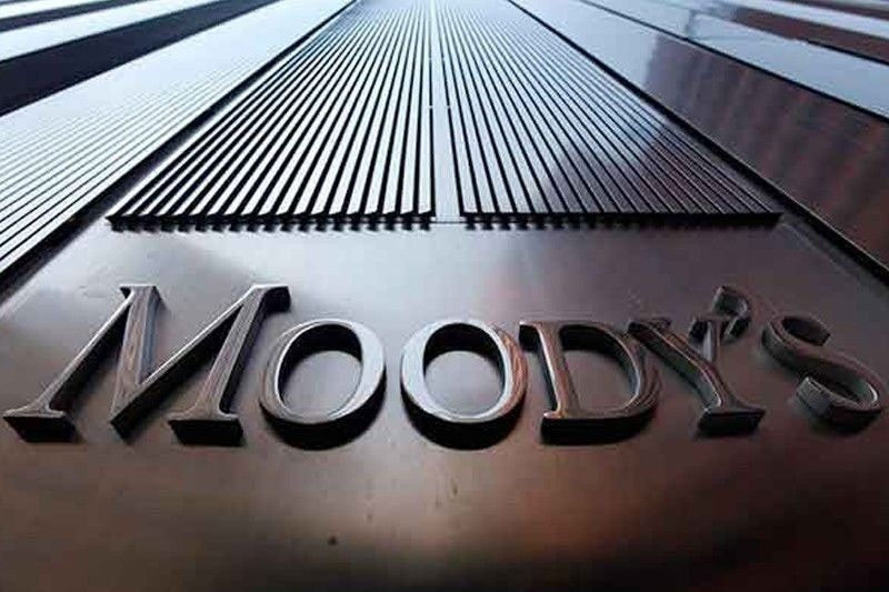 Moody�s: New telco to weigh down revenue growth of existing players
