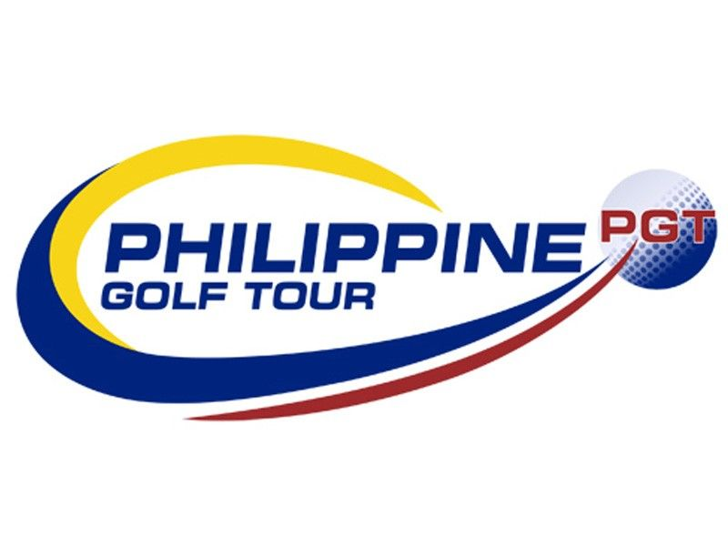 GAB okays continued pro golf staging