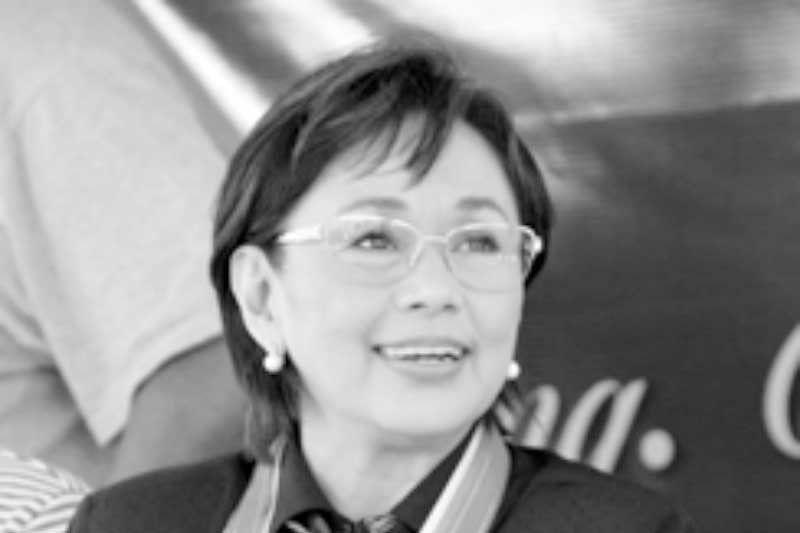 Ate Vi, nakaka-relate sa Metro Manila mayors