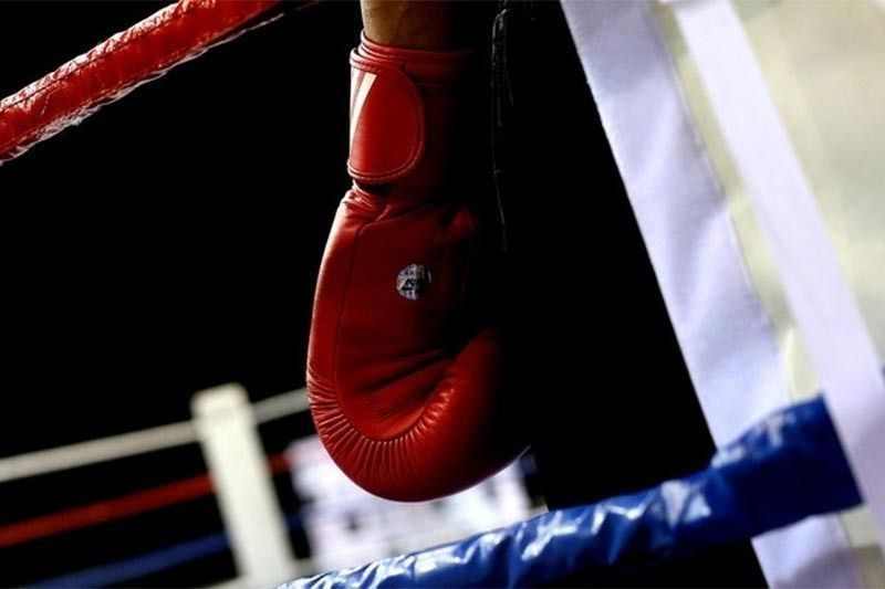 Boxers top bets for �Hall� enshrinement