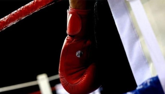 Boxers Serantes, Velasco brothers lead latest Philippine Sports Hall of Fame inductees