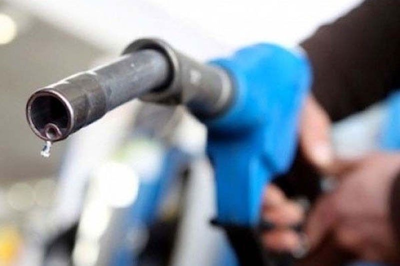 Oil firms to raise pump prices anew