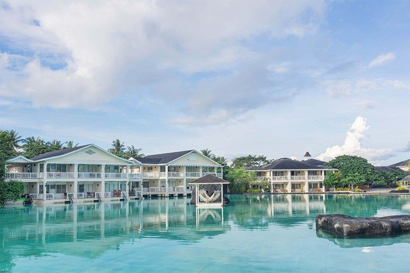 DOT launches probe into Plantation Bay�s poor handling of guest complaint