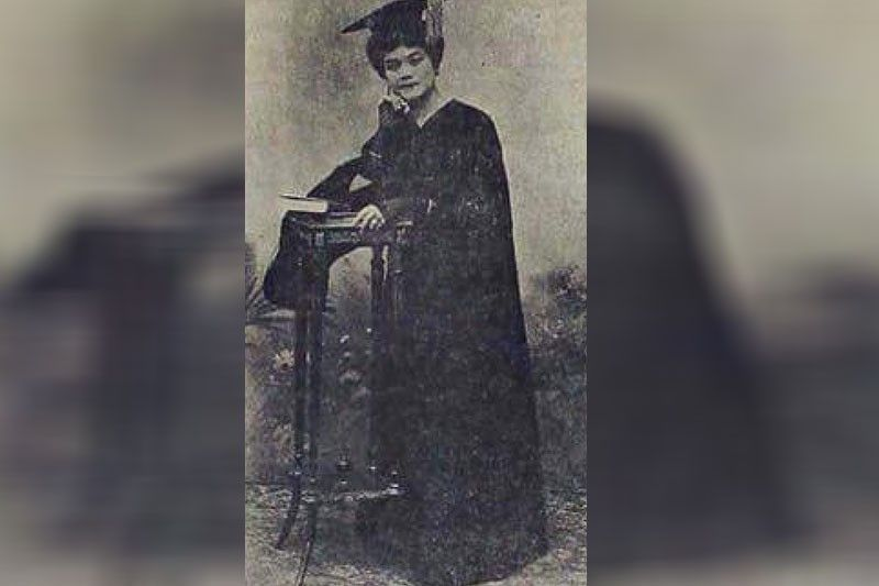 The First Filipino Pharmacists: Dreamers First, Scientists Second