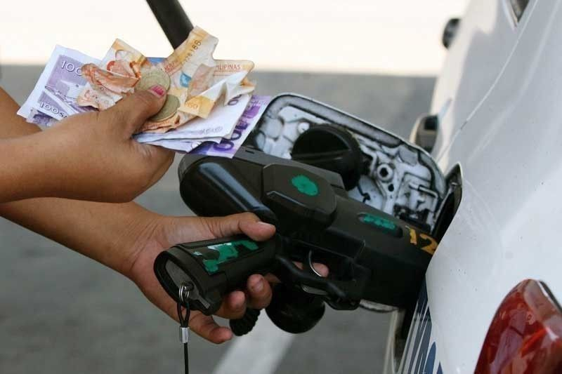 Oil prices to go up again this week