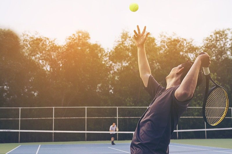 Turning 50? Here�s what you can do to reach life goals beyond golden years