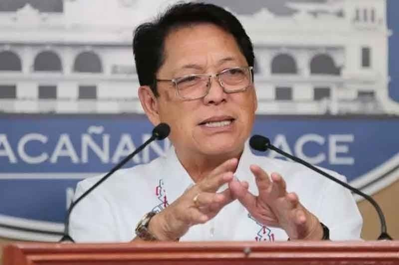 Bello mulls higher compensation for work-related illnesses