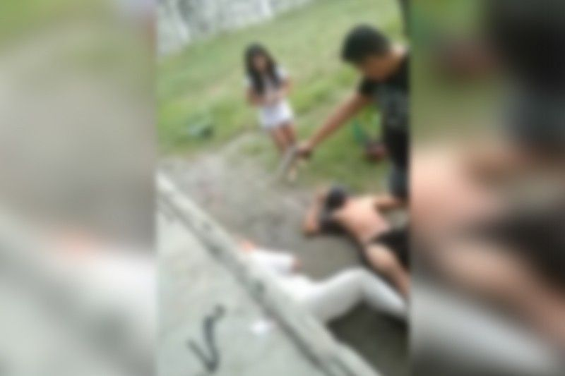 UNICEF urges protection for children involved in Tarlac murders