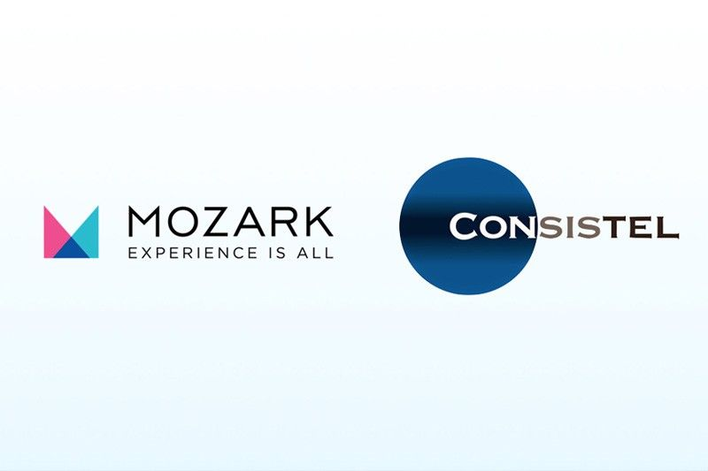 Mozark Pte Ltd., Consistel Philippines Inc. and AFL networks merge to improve digital experience in Southeast Asia