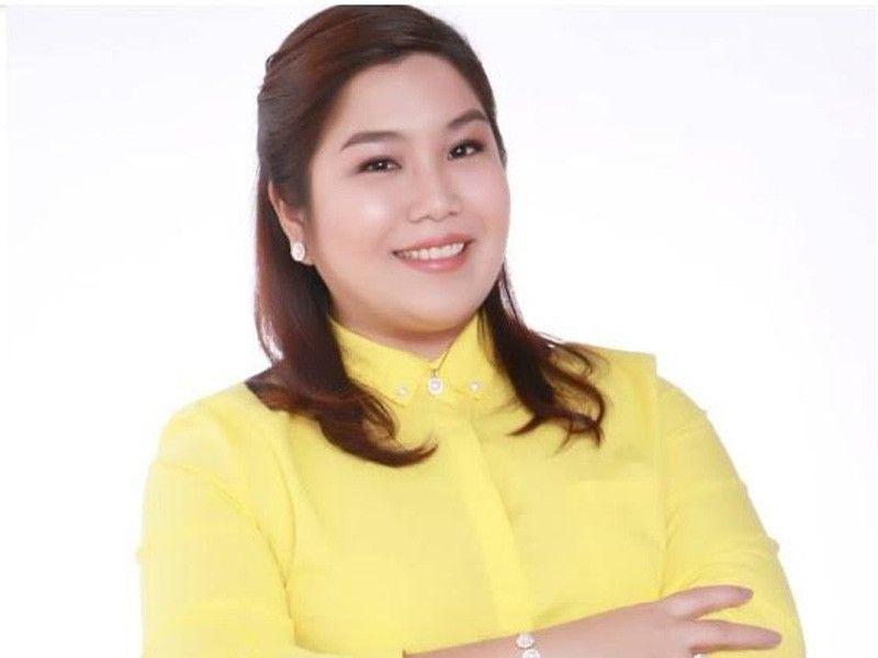 Palawan Queen's Gambit coach Susan Neri: Public service through chess