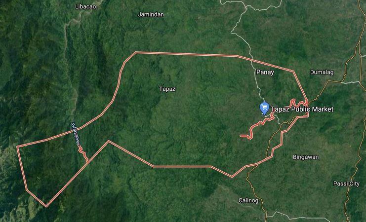 Watchdog seeks probe on killings, arrests of IPs in Panay