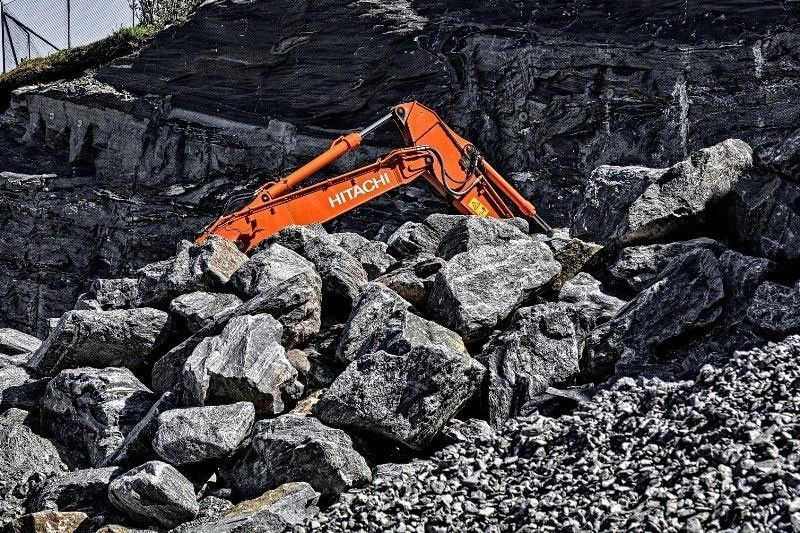Mining sector to help economy recover