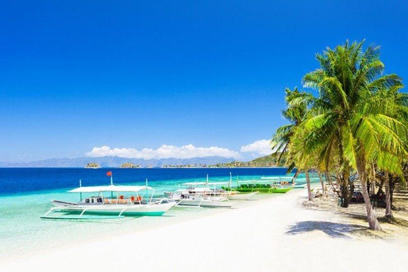 Boracay, El Nido named among world's best beaches for 2020