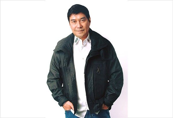Tulfo to compete vs Shopee, Lazada with own e-commerce platform