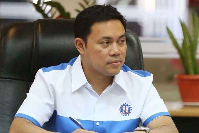 14 DPWH district engineers relieved
