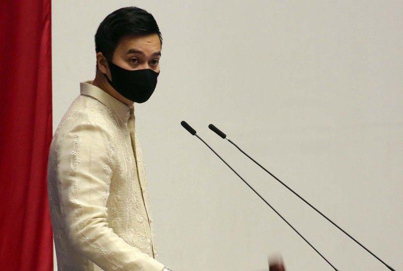 IBON: Cha-Cha won't fix pandemic damage