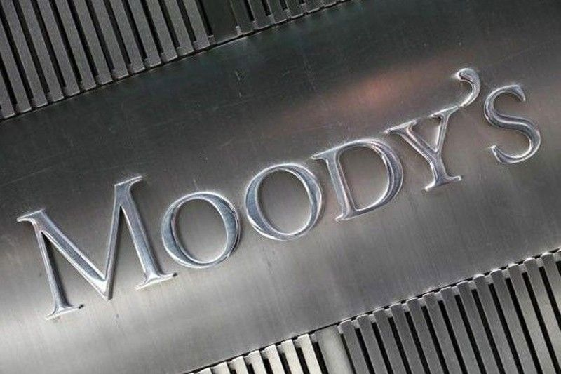 Moody�s: Philippines to grow by 7%