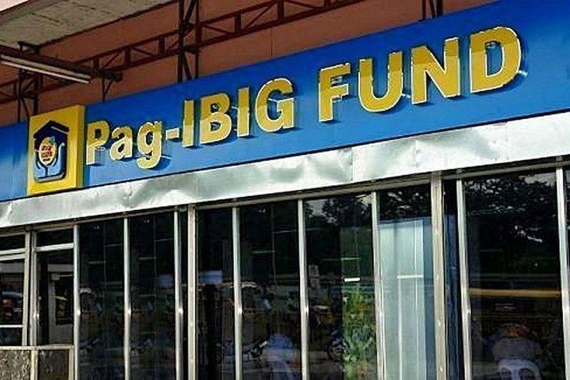 Pag-IBIG MP2 Savings program rises to record P13.3 billion in 2020