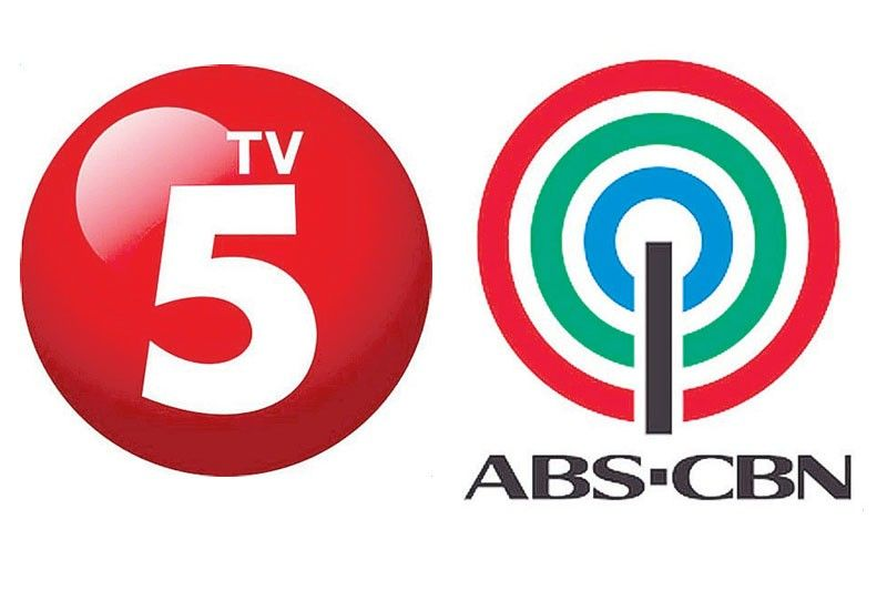 The Cignal-TV5 & ABS-CBN tie-up happening very soon