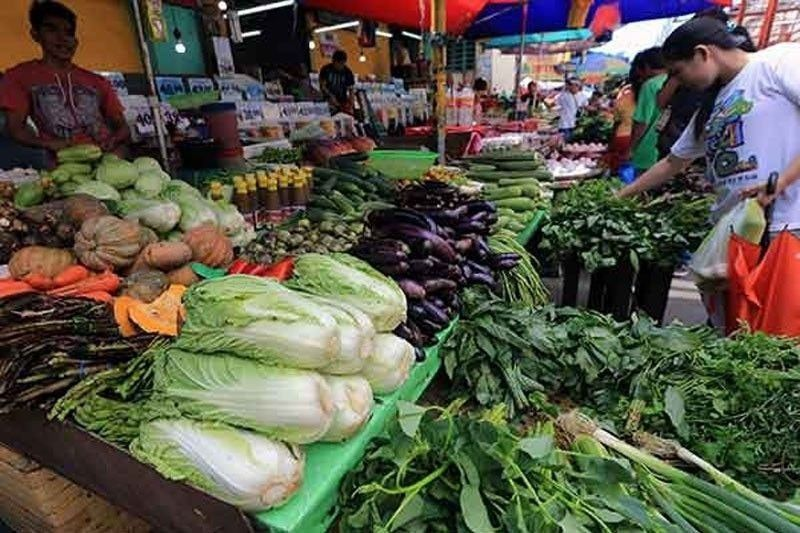 DA warns unscrupulous traders as food prices soar