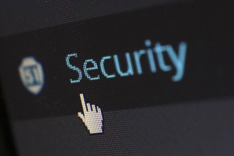 Firm flagged for privacy breach