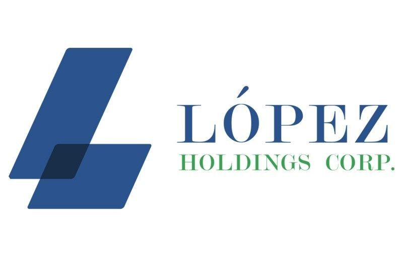 Lopez Holdings may not delist