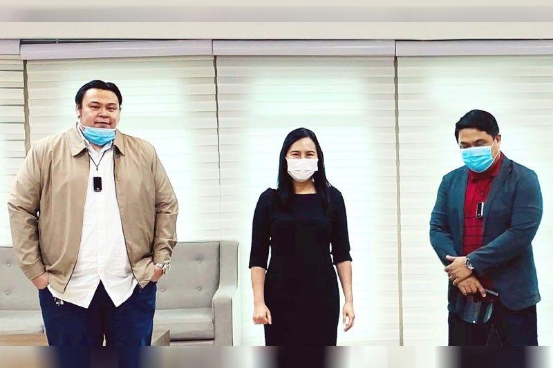 Quezon City employees get health insurance