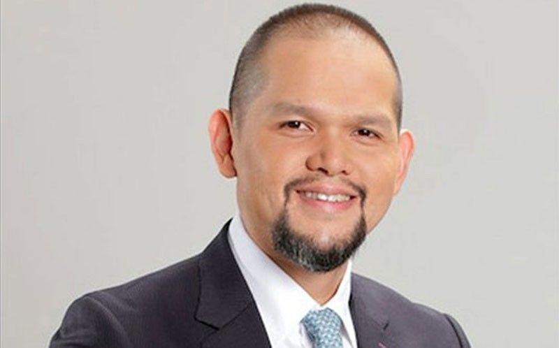 Ang son named to SMC board