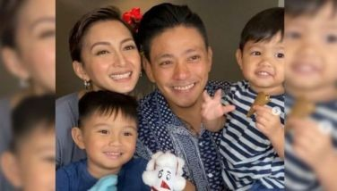 Families reinvent Disney experience with Globe At Home