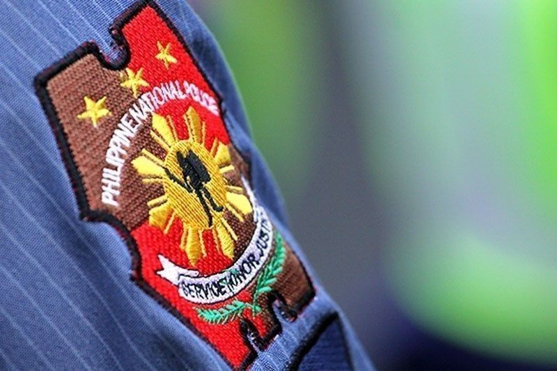 Aguirre vows to improve PNP