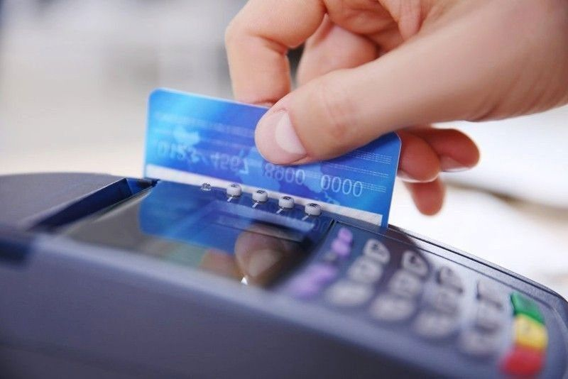Credit card delinquencies seen increasing