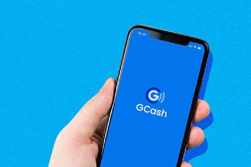 GCash online shopping transactions hit P16 billion