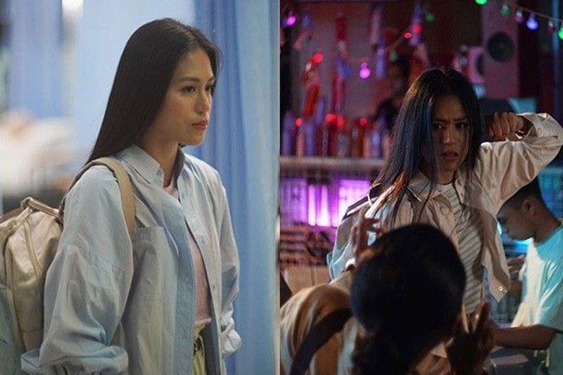 Toni Gonzaga to meet 'My Sassy Girl' original cast, remake to have original soundtrack