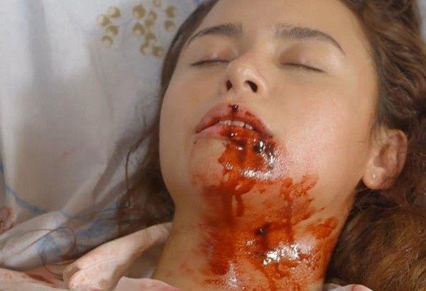 Alyana's death in 'Probinsyano' sets new records