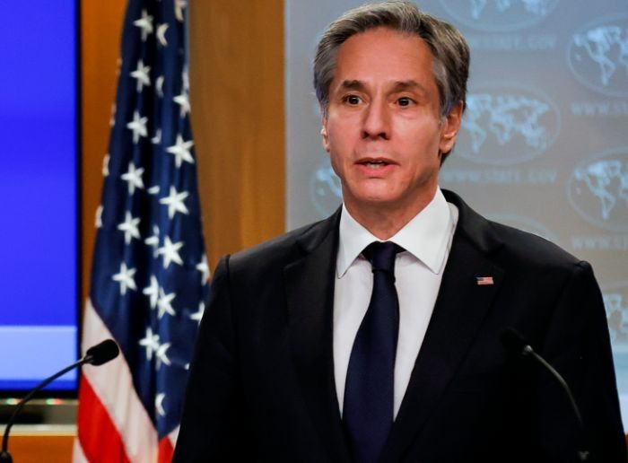 US reaffirms commitment to Mutual Defense Treaty with Philippines