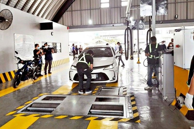 Cautious optimism after car sales post double-digit growth in May