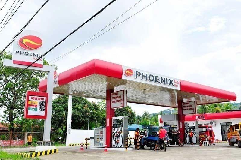 Phoenix Petroleum seeking investors to boost capital