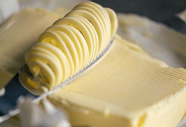 Hate coconut oil taste? It now comes as butter spread