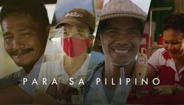 These 4 programs are restoring hope in Filipino communities � here�s how