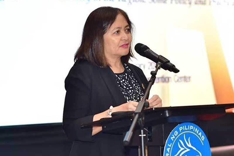 BSP closely monitoring virtual currency trades