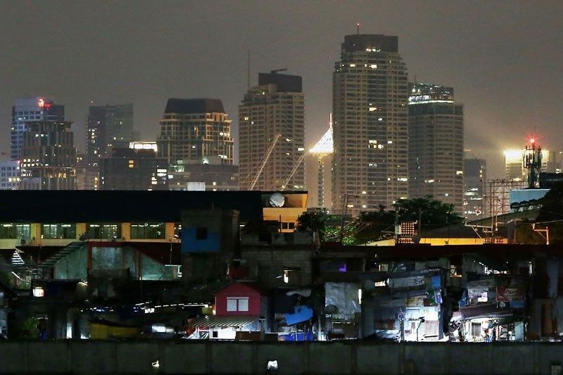 Delayed recovery to slash Philippine GDP growth to 7.1%