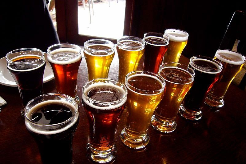 Average Filipino spends P23,000 yearly on beer � report