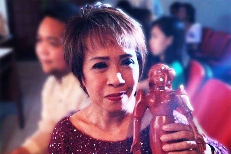 Doris Bigornia to undergo open-heart surgery