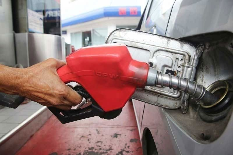 Increase in biodiesel blend to 5% backed