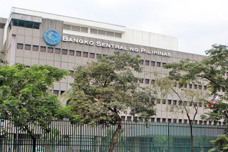 BSP, NPC outline policy roadmap for e-banking