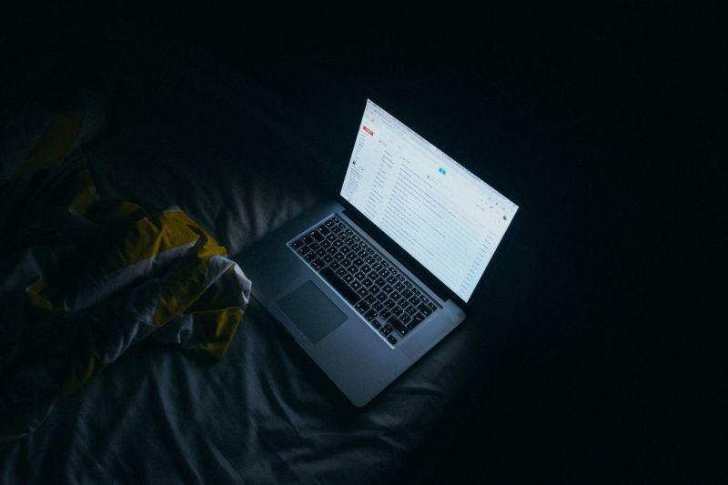internet safety for children