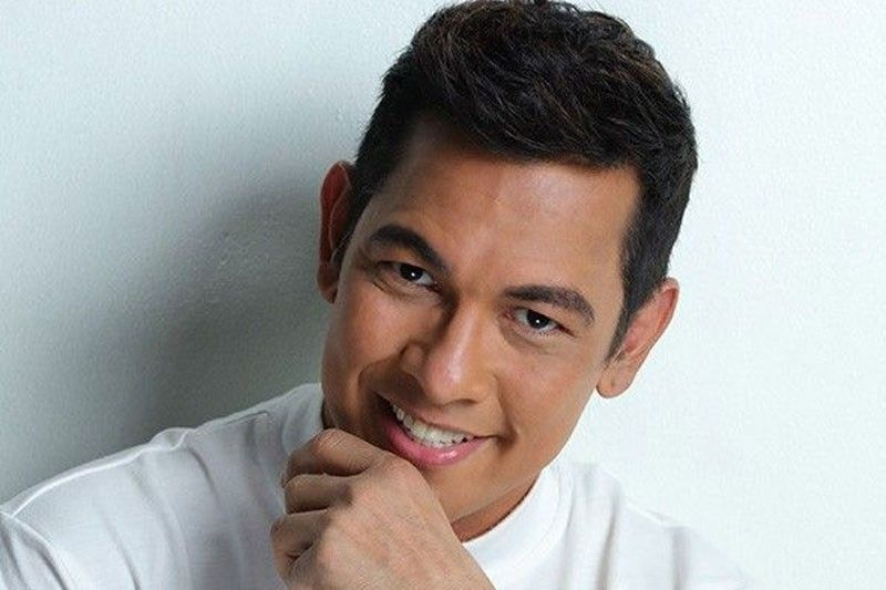 Gary Valenciano: ABS-CBN is 'perfect example' of 'never losing hope' despite struggles