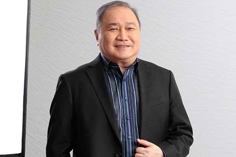 Manny Pangilinan backs planned PBA vs China exhibition to start season